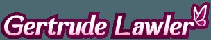 Gertrude Lawler Logo